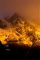 Torres del paine -CHILE
