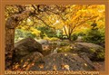 Lithia Park 2012-25