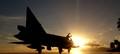 HiANG F-102A