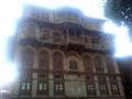 ~Horror House~