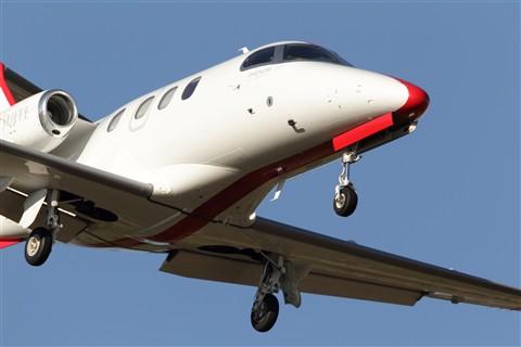 Jet 700mm @ f10