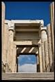 Propylaea of the Athenian Acropolis
