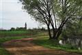 near Pilsen (CZ)