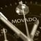 Movado (1280x853)