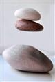 Pile? of stones