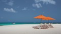 Sandy Island, Anguilla, BWI
