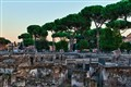 Ancient Rome 004