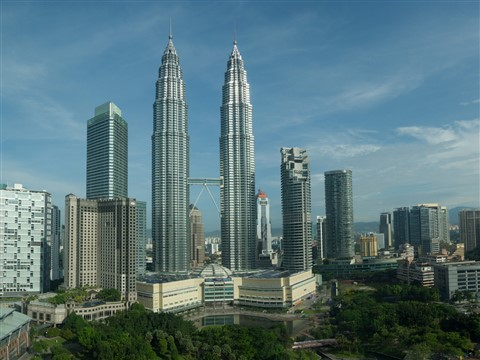Kuala Lumpur pano-1