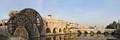 Hama - Syria
