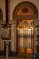 Copper Elevator