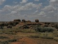 the devil's marbles2