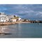 Winter-in-St-Ives