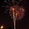 '11_Fireworks_94