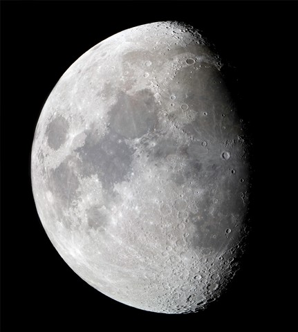moon-small