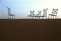 Sahara Seating