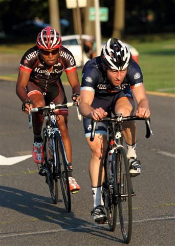 10-Rockleigh CyclingJPG  2012 53
