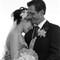 022 Wedding Venice Italy