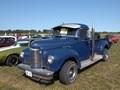 International Pickup 1948