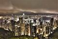 hk_night_1