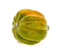 This is a squash