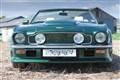 Aston Martin V8 Vantage Volante-4899