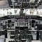 KC-135 Cockpit