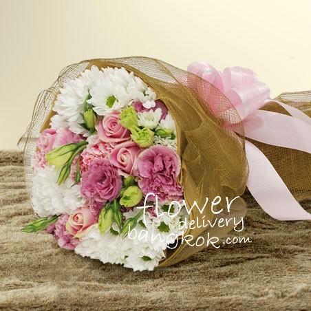 sweet_hand_bouquet