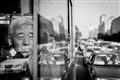 Rapid Transit, Beijing