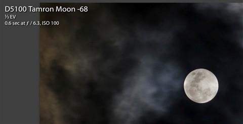 Screen shot 2011-06-16 at 5.13.39 PM