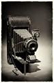 Eastman Kodak Folder