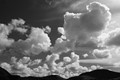 Loweswater Clouds