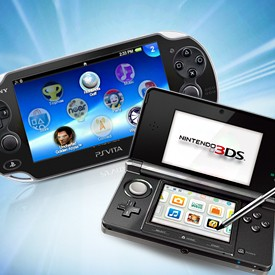 286027-playstation-vita-vs-nintendo-3ds-which-gaming-handheld-reigns-supreme