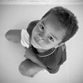 Semai boy