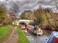 canal hdr