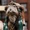 _MG_8917 NYC Camel