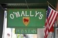 O'Mally's