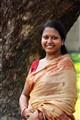 Indian Bengali Wife