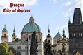 Prague - City of Spires