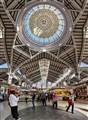Mercado Central Vertorama