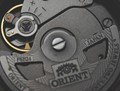 Movement from Orient Sun and Moon V3