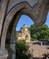 Vajdahuhyad_Castle_Budapest