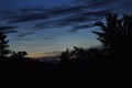 Another Beautiful Tropical Dawn