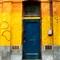 Backdoor in Toronto