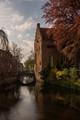Huis Tinnenburg, Amersfoort