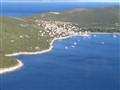 Bye, bye, Unije... /Island of Unije, Croatia