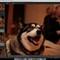 Screen Shot 2017-10-06 at 10.06.11 PM