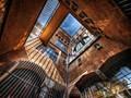Gaudi Museum Barcelona