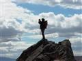 On.the.mountain.peak