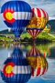 STB_5944 Steamboat Springs_2019