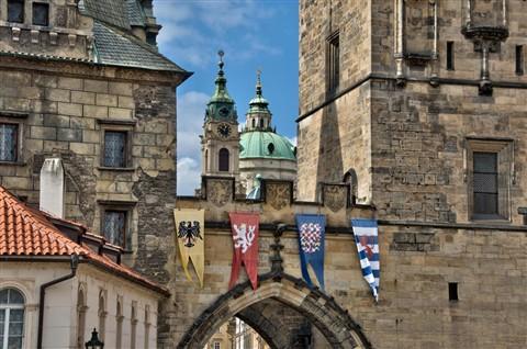 DSC_6374-Prague
